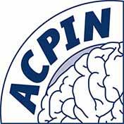 ACPIN (logo)