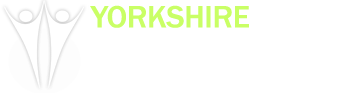 Yorkshire Neuro Physiotherapy
